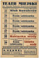 http://pchlitargbydgoszcz.ogicom.pl/test/DZS/DZS_XIV.5.2/Plakaty_Repertuary/Teczka_17/Repertuary_Teatru_Miejskiego_(1938-1939)/02866/0384158.jpg