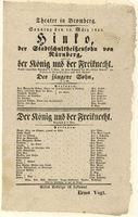 http://pchlitargbydgoszcz.ogicom.pl/test/DZS/DZS_XIV.5.2/Plakaty_Repertuary/Teczka_01/Stadttheater_Bromberg_(1837-1843)/00025/0381948.jpg