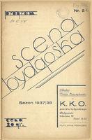 http://pchlitargbydgoszcz.ogicom.pl/test/DZS/DZS_XIV.5.2/Programy/Scena_Bydgoska/1937-1938/03120/0386560.jpg