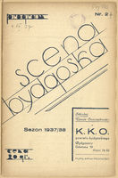http://pchlitargbydgoszcz.ogicom.pl/test/DZS/DZS_XIV.5.2/Programy/Scena_Bydgoska/1937-1938/03122/0386622.jpg