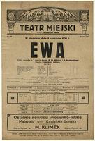 http://pchlitargbydgoszcz.ogicom.pl/test/DZS/DZS_XIV.5.2/Plakaty_Repertuary/Teczka_16/Teatr_Miejski_(1930.05.23-1930.09.12)/02169/0384087.jpg