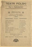 http://pchlitargbydgoszcz.ogicom.pl/test/DZS/DZS_XIV.5.2/Programy/Teatr_Miejski/1920-22/03017/0387978.jpg