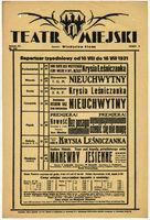 http://pchlitargbydgoszcz.ogicom.pl/test/DZS/DZS_XIV.5.2/Plakaty_Repertuary/Teczka_18/Repertuary_Teatru_Miejskiego_(1930-1931)/02529/0384313.jpg