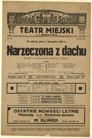http://pchlitargbydgoszcz.ogicom.pl/test/DZS/DZS_XIV.5.2/Plakaty_Repertuary/Teczka_16/Teatr_Miejski_(1930.05.23-1930.09.12)/02219/0384109.jpg