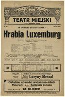 http://pchlitargbydgoszcz.ogicom.pl/test/DZS/DZS_XIV.5.2/Plakaty_Repertuary/Teczka_16/Teatr_Miejski_(1930.05.23-1930.09.12)/02183/0384093.jpg