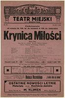 http://pchlitargbydgoszcz.ogicom.pl/test/DZS/DZS_XIV.5.2/Plakaty_Repertuary/Teczka_16/Teatr_Miejski_(1930.05.23-1930.09.12)/02246/0384121.jpg