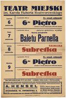 http://pchlitargbydgoszcz.ogicom.pl/test/DZS/DZS_XIV.5.2/Plakaty_Repertuary/Teczka_17/Repertuary_Teatru_Miejskiego_(1938-1939)/02827/0384132.jpg