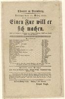 http://pchlitargbydgoszcz.ogicom.pl/test/DZS/DZS_XIV.5.2/Plakaty_Repertuary/Teczka_01/Stadttheater_Bromberg_(1837-1843)/00018/0381941.jpg