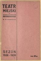 http://pchlitargbydgoszcz.ogicom.pl/test/DZS/DZS_XIV.5.2/Programy/Scena_Bydgoska/1938-1939/03158/0387674.jpg