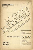 http://pchlitargbydgoszcz.ogicom.pl/test/DZS/DZS_XIV.5.2/Programy/Scena_Bydgoska/1937-1938/03133/0386927.jpg