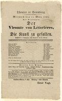 http://pchlitargbydgoszcz.ogicom.pl/test/DZS/DZS_XIV.5.2/Plakaty_Repertuary/Teczka_01/Stadttheater_Bromberg_(1837-1843)/00022/0381945.jpg