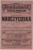 http://pchlitargbydgoszcz.ogicom.pl/test/DZS/DZS_XIV.5.2/Plakaty_Repertuary/Teczka_16/Teatr_Miejski_(1929.09.11-1930.08.21)/02213/0384066.jpg