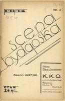 http://pchlitargbydgoszcz.ogicom.pl/test/DZS/DZS_XIV.5.2/Programy/Scena_Bydgoska/1937-1938/03139/0387089.jpg