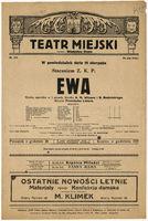 http://pchlitargbydgoszcz.ogicom.pl/test/DZS/DZS_XIV.5.2/Plakaty_Repertuary/Teczka_16/Teatr_Miejski_(1929.09.11-1930.08.21)/02234/0384080.jpg