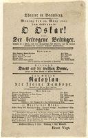 http://pchlitargbydgoszcz.ogicom.pl/test/DZS/DZS_XIV.5.2/Plakaty_Repertuary/Teczka_01/Stadttheater_Bromberg_(1837-1843)/00026/0381949.jpg