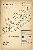 http://pchlitargbydgoszcz.ogicom.pl/test/DZS/DZS_XIV.5.2/Programy/Scena_Bydgoska/1937-1938/03125/0386711.jpg