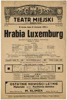 http://pchlitargbydgoszcz.ogicom.pl/test/DZS/DZS_XIV.5.2/Plakaty_Repertuary/Teczka_16/Teatr_Miejski_(1929.09.11-1930.08.21)/02230/0384076.jpg
