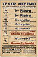 http://pchlitargbydgoszcz.ogicom.pl/test/DZS/DZS_XIV.5.2/Plakaty_Repertuary/Teczka_17/Repertuary_Teatru_Miejskiego_(1938-1939)/02831/0384135.jpg