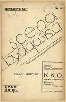 http://pchlitargbydgoszcz.ogicom.pl/test/DZS/DZS_XIV.5.2/Programy/Scena_Bydgoska/1937-1938/03132/0386900.jpg