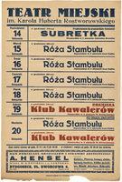 http://pchlitargbydgoszcz.ogicom.pl/test/DZS/DZS_XIV.5.2/Plakaty_Repertuary/Teczka_17/Repertuary_Teatru_Miejskiego_(1938-1939)/02843/0384142.jpg