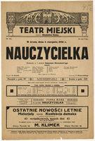 http://pchlitargbydgoszcz.ogicom.pl/test/DZS/DZS_XIV.5.2/Plakaty_Repertuary/Teczka_16/Teatr_Miejski_(1929.09.11-1930.08.21)/02223/0384071.jpg