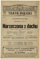 http://pchlitargbydgoszcz.ogicom.pl/test/DZS/DZS_XIV.5.2/Plakaty_Repertuary/Teczka_16/Teatr_Miejski_(1930.05.23-1930.09.12)/02198/0384102.jpg