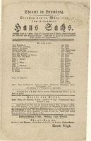 http://pchlitargbydgoszcz.ogicom.pl/test/DZS/DZS_XIV.5.2/Plakaty_Repertuary/Teczka_01/Stadttheater_Bromberg_(1837-1843)/00027/0381950.jpg