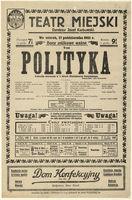 http://pchlitargbydgoszcz.ogicom.pl/test/DZS/DZS_XIV.5.2/Plakaty_Repertuary/Teczka_04/Teatr_Miejski_(1922.09.23-1922.12.31)/00236/0382134.jpg