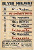 http://pchlitargbydgoszcz.ogicom.pl/test/DZS/DZS_XIV.5.2/Plakaty_Repertuary/Teczka_17/Repertuary_Teatru_Miejskiego_(1938-1939)/02847/0384145.jpg