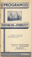 http://pchlitargbydgoszcz.ogicom.pl/test/DZS/DZS_XIV.5.2/Programy/Teatr_Miejski/1933-34/03050/0388356.jpg
