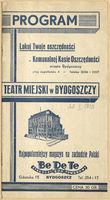 http://pchlitargbydgoszcz.ogicom.pl/test/DZS/DZS_XIV.5.2/Programy/Teatr_Miejski/1933-34/03043/0388229.jpg