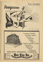 http://pchlitargbydgoszcz.ogicom.pl/test/DZS/DZS_XIV.5.2/Programy/Teatr_Miejski/1932-33/03038/0388169.jpg