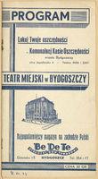 http://pchlitargbydgoszcz.ogicom.pl/test/DZS/DZS_XIV.5.2/Programy/Teatr_Miejski/1933-34/03048/0388324.jpg