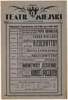 http://pchlitargbydgoszcz.ogicom.pl/test/DZS/DZS_XIV.5.2/Plakaty_Repertuary/Teczka_18/Repertuary_Teatru_Miejskiego_(1930-1931)/02527/0384312.jpg