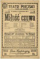 http://pchlitargbydgoszcz.ogicom.pl/test/DZS/DZS_XIV.5.2/Plakaty_Repertuary/Teczka_04/Teatr_Miejski_(1922.09.23-1922.12.31)/00241/0382139.jpg
