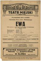 http://pchlitargbydgoszcz.ogicom.pl/test/DZS/DZS_XIV.5.2/Plakaty_Repertuary/Teczka_16/Teatr_Miejski_(1929.09.11-1930.08.21)/02227/0384075.jpg