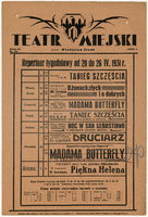 http://pchlitargbydgoszcz.ogicom.pl/test/DZS/DZS_XIV.5.2/Plakaty_Repertuary/Teczka_18/Repertuary_Teatru_Miejskiego_(1930-1931)/02492/0384297.jpg