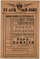 http://pchlitargbydgoszcz.ogicom.pl/test/DZS/DZS_XIV.5.2/Plakaty_Repertuary/Teczka_18/Repertuary_Teatru_Miejskiego_(1930-1931)/02512/0384306.jpg