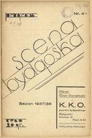 http://pchlitargbydgoszcz.ogicom.pl/test/DZS/DZS_XIV.5.2/Programy/Scena_Bydgoska/1937-1938/03135/0386981.jpg
