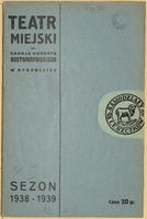 http://pchlitargbydgoszcz.ogicom.pl/test/DZS/DZS_XIV.5.2/Programy/Scena_Bydgoska/1938-1939/03152/0387487.jpg