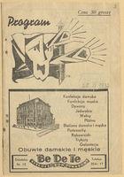 http://pchlitargbydgoszcz.ogicom.pl/test/DZS/DZS_XIV.5.2/Programy/Teatr_Miejski/1932-33/03028/0388049.jpg