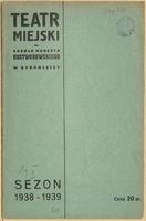 http://pchlitargbydgoszcz.ogicom.pl/test/DZS/DZS_XIV.5.2/Programy/Scena_Bydgoska/1938-1939/03164/0387853.jpg