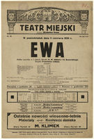 http://pchlitargbydgoszcz.ogicom.pl/test/DZS/DZS_XIV.5.2/Plakaty_Repertuary/Teczka_16/Teatr_Miejski_(1930.05.23-1930.09.12)/02170/0384088.jpg