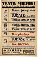 http://pchlitargbydgoszcz.ogicom.pl/test/DZS/DZS_XIV.5.2/Plakaty_Repertuary/Teczka_17/Repertuary_Teatru_Miejskiego_(1938-1939)/02821/0384128.jpg