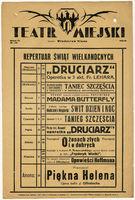 http://pchlitargbydgoszcz.ogicom.pl/test/DZS/DZS_XIV.5.2/Plakaty_Repertuary/Teczka_18/Repertuary_Teatru_Miejskiego_(1930-1931)/02484/0384295.jpg