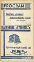http://pchlitargbydgoszcz.ogicom.pl/test/DZS/DZS_XIV.5.2/Programy/Teatr_Miejski/1933-34/03047/0388305.jpg