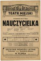 http://pchlitargbydgoszcz.ogicom.pl/test/DZS/DZS_XIV.5.2/Plakaty_Repertuary/Teczka_16/Teatr_Miejski_(1929.09.11-1930.08.21)/02214/0384067.jpg