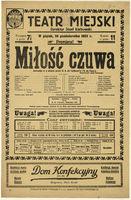 http://pchlitargbydgoszcz.ogicom.pl/test/DZS/DZS_XIV.5.2/Plakaty_Repertuary/Teczka_04/Teatr_Miejski_(1922.09.23-1922.12.31)/00239/0382137.jpg