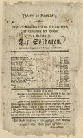 http://pchlitargbydgoszcz.ogicom.pl/test/DZS/DZS_XIV.5.2/Plakaty_Repertuary/Teczka_01/Stadttheater_Bromberg_(1837-1843)/00012/0381937.jpg
