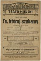 http://pchlitargbydgoszcz.ogicom.pl/test/DZS/DZS_XIV.5.2/Plakaty_Repertuary/Teczka_16/Teatr_Miejski_(1930.05.23-1930.09.12)/02203/0384104.jpg